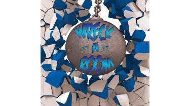 Wreck-A-Room