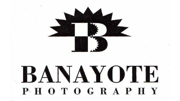 Banayote Photography 2