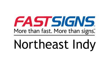 FASTSIGNS Northeast
