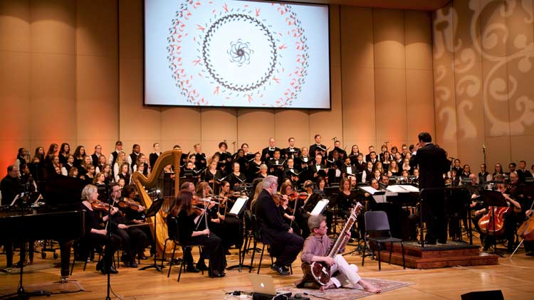 Indianapolis Chamber Orchestra 7