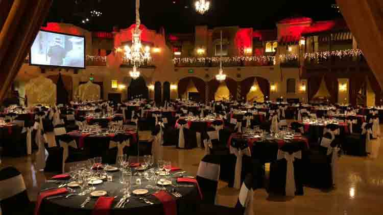 Indiana Roof Ballroom 12