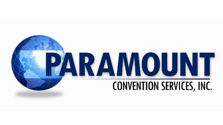 Paramount Convention Services