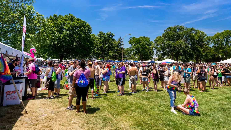 Indy Pride Week and Festival 4