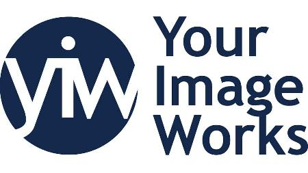 Your Image Works, Inc.