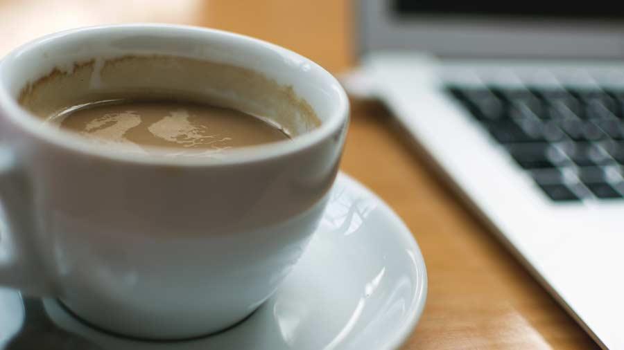 Bovaconti Coffee