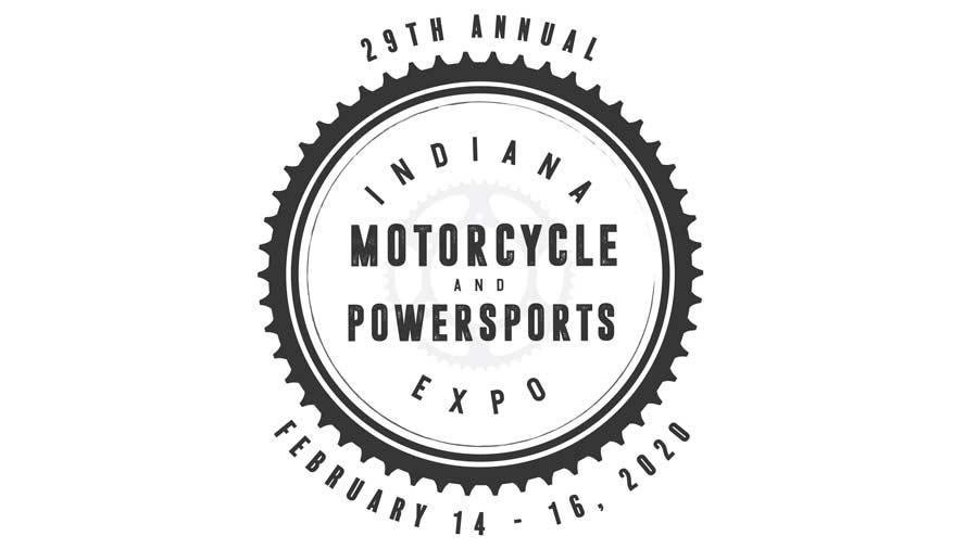 Indiana Motorcycle & Powersports Expo