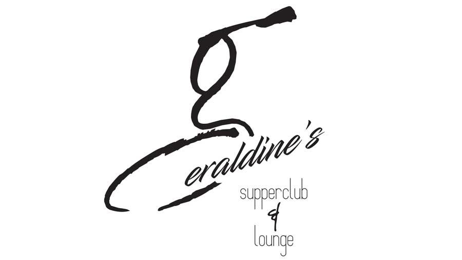 Geraldine's Supper Club & Lounge 4