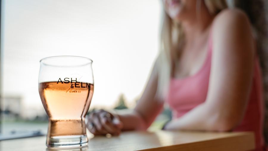 Ash & Elm Cider Company 9