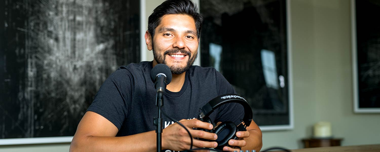 ILL Fabian Rodriguez