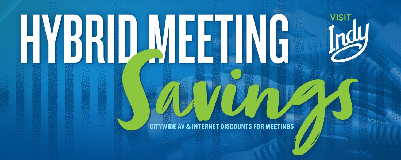 Hybrid Savings LEAD