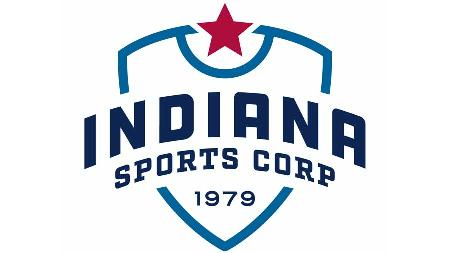 Indiana Sports Corp
