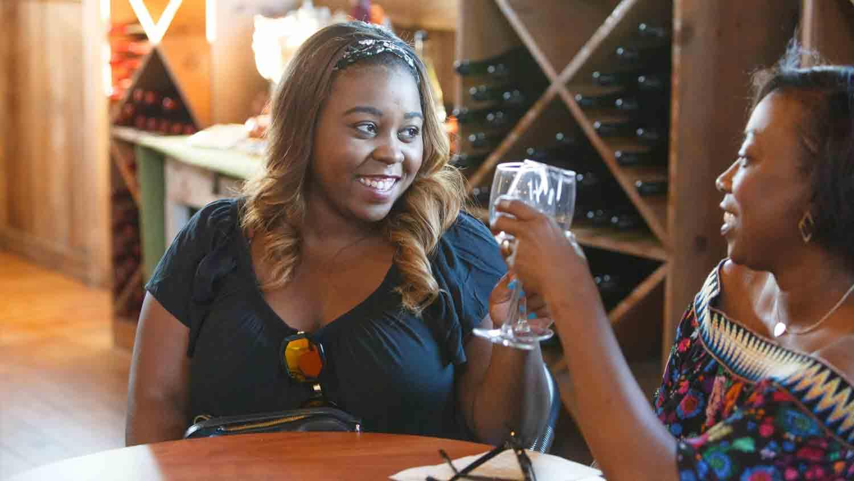 Mallow Run Winery 8