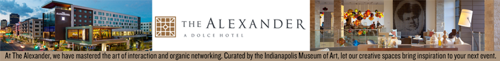 The Alexander Meeting Banner Ad 030420