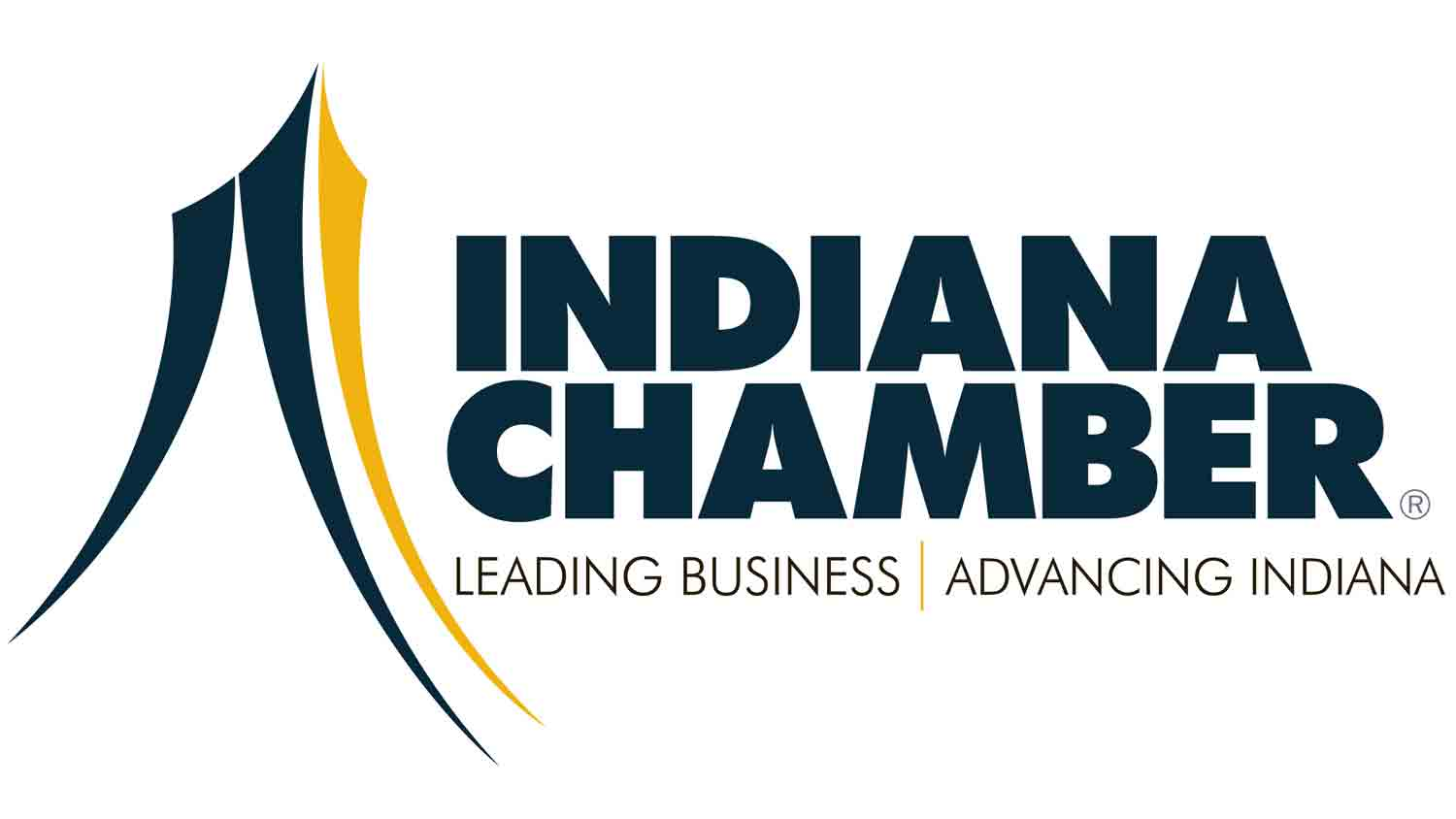 Indiana Chamber of Commerce 2