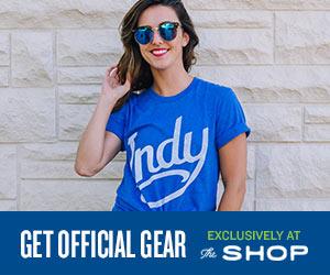 Visit Indy Gear Premium WebAd 102720