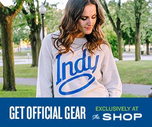 Visit Indy Gear Premium WebAd 073120