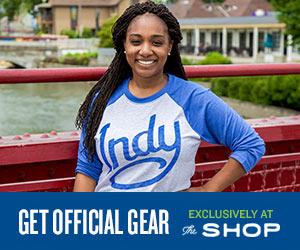 Visit Indy Gear Premium WebAd 040321