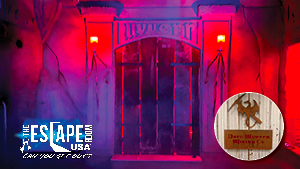 Escape Room Web Ad - Sponsored 080120