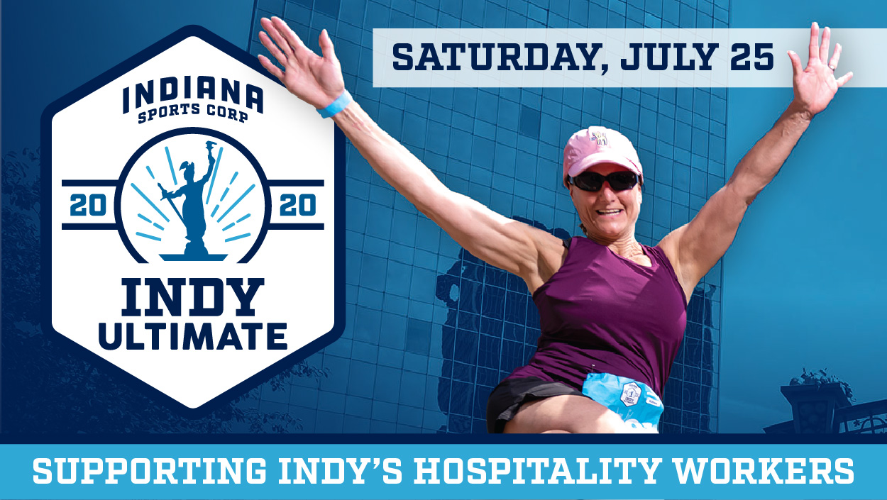 Indy Ultimate WebAdSponsored - Nonplanner - 060720