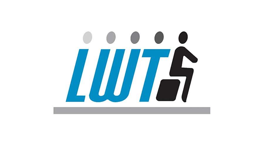 Luxury Worldwide Transportation Inc.
