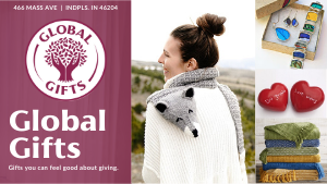 Global Gifts Web Ad - Package Web Ad - 012021