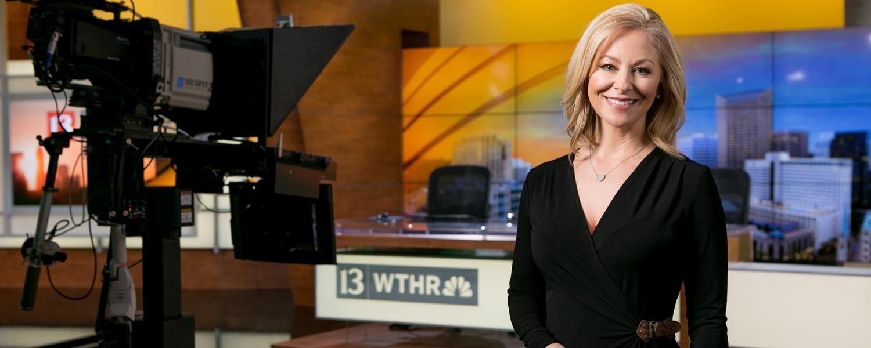 Indy Like a Local: Julia Moffitt featured