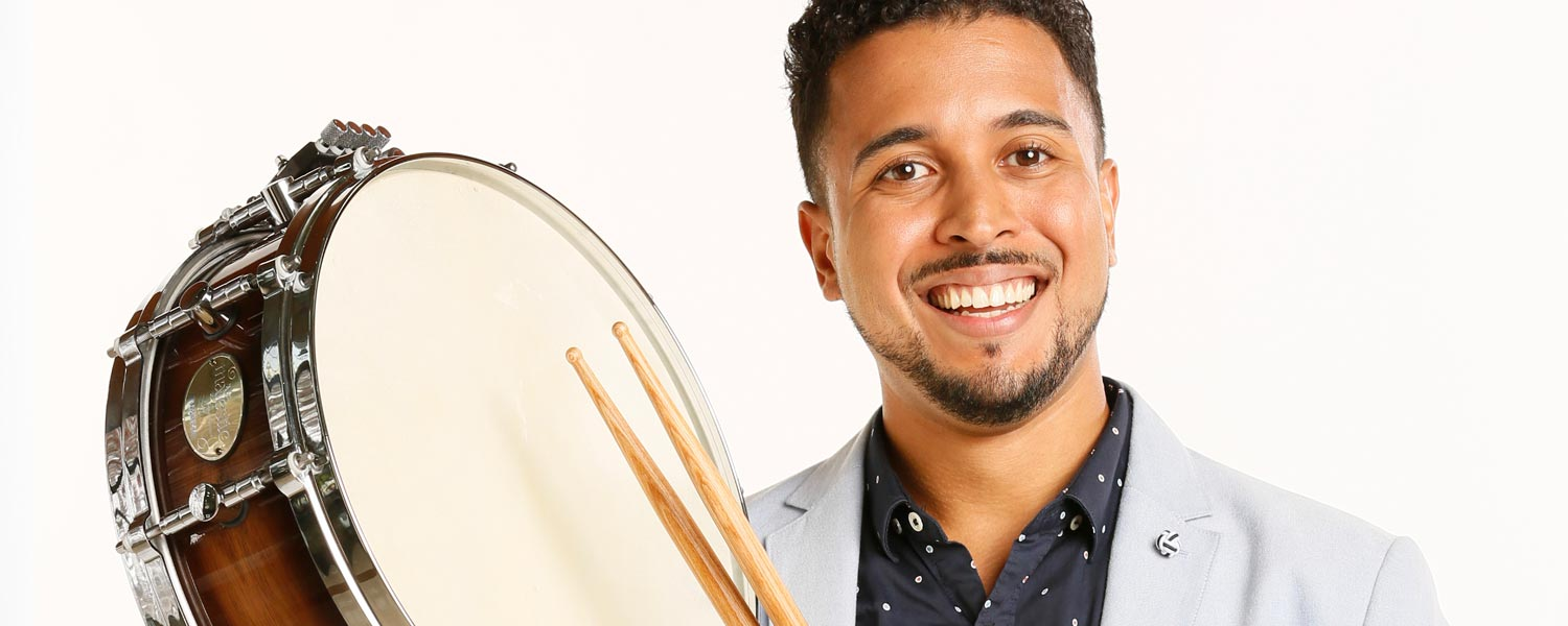 Indy Like a Local: Pedro Fernandez Featured