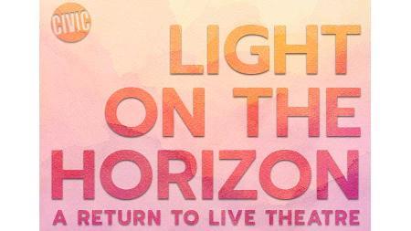 Light on the Horizon