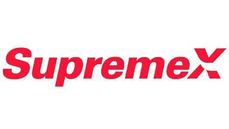 SupremeX Midwest Inc.