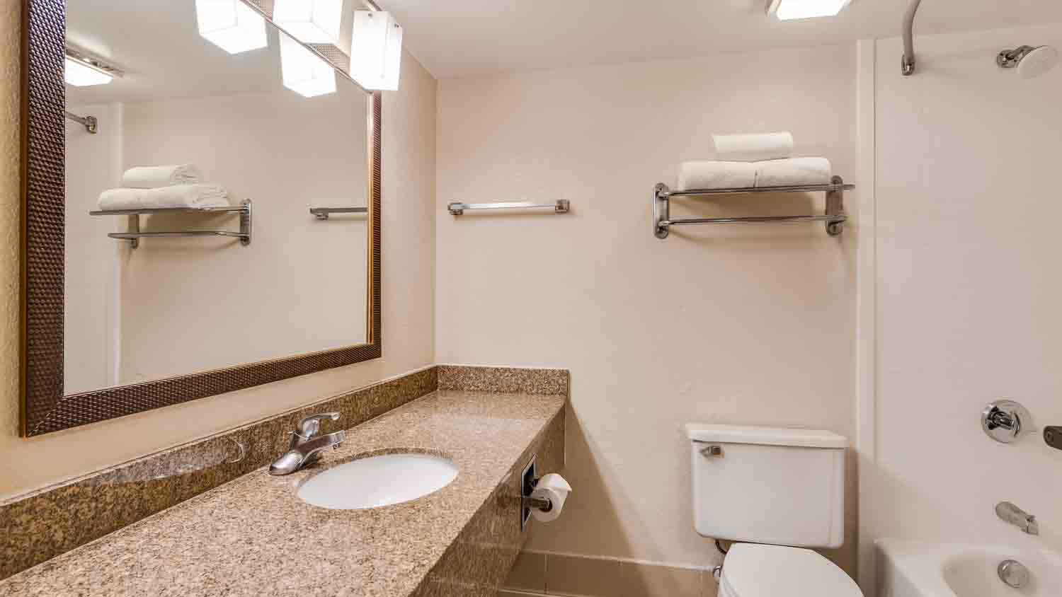 Best Western - Fishers-Indianapolis 2