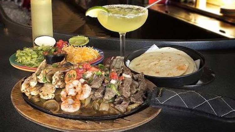 Local Mexican-Owned Restaurants to Try This Cinco de Mayo