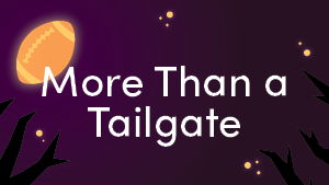 More Than a Tailgate Sponsored WebAd 091521