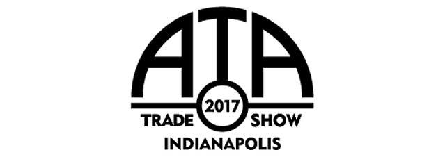 ATA Annual Trade Show