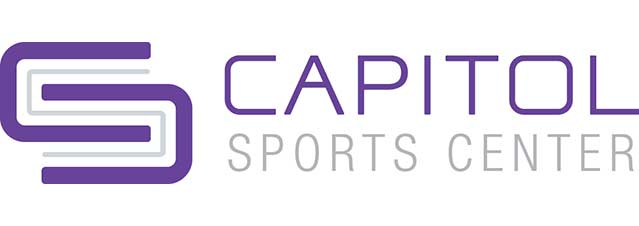 Capitol Sports Volleyball Central Zone Invitational