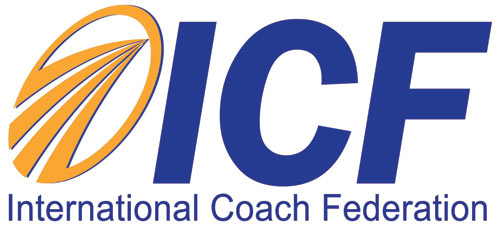 ICF Midwest Regional Conference