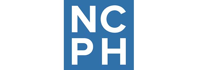 National Council on Public History Annual Meeting