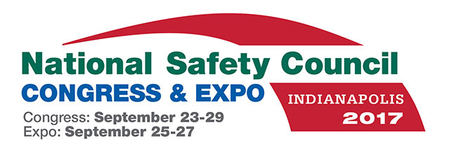 National Safety Council Annual Congress & Expo