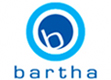 Bartha logo 10101259