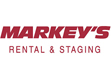 Markeysrental 7015069
