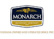 Monarch Beverage Co., Inc.