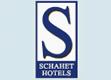 Schahet Hotels, Inc.